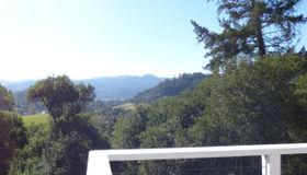 680 Crystal Springs Road #2, St. Helena, CA 94574