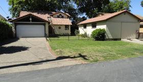 17412 Grand Island Road, Walnut Grove, CA 95690