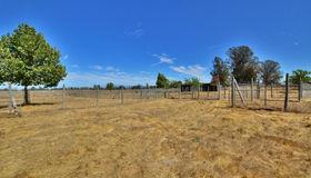 4865 Occidental Road, Santa Rosa, CA 95401