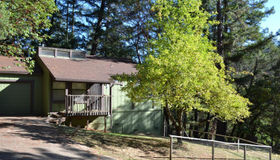 26861 Hawk Road, Willits, CA 95490
