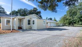 1707 Rose Avenue, Santa Rosa, CA 95407