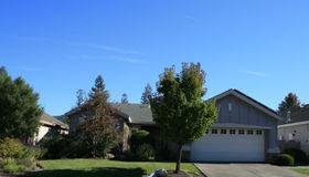 109 Clover Springs Drive, Cloverdale, CA 95425