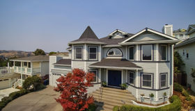 160 Saint Catherine Lane, Benicia, CA 94510