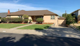 548 California Street, Rio Vista, CA 94571
