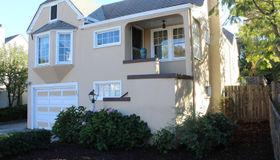 551 Bodega Avenue, Petaluma, CA 94952