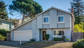 448 Brentwood Drive, Benicia, CA 94510