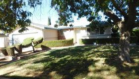 278 Jasmine Street, Fairfield, CA 94533