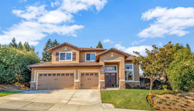 163 Panorama Drive, Benicia, CA 94510