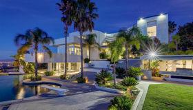 16450 Aztec Ridge Avenue, Los Gatos, CA 95030