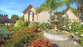 200 Foss Creek Circle #d, Healdsburg, CA 95448