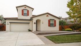 4813 Duval Street, Fairfield, CA 94533