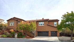 5314 Autumn Rock Court, Fairfield, CA 94534