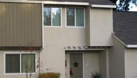 303 Eldridge Avenue, Vacaville, CA 95688