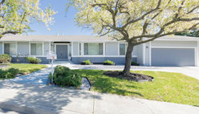 3000 Waring Place, Fairfield, CA 94533