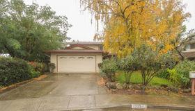 3535 Astoria Circle, Fairfield, CA 94534