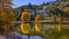 24691 Dutcher Creek Road, Healdsburg, CA 95425