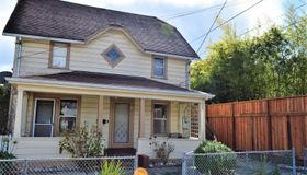 218 Lincoln Street, Healdsburg, CA 95448
