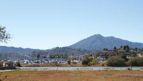 122 Oak Drive, San Rafael, CA 94901