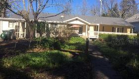 1228 Fair Oaks Avenue, Santa Rosa, CA 95404