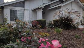 505 Maria Drive, Petaluma, CA 94954