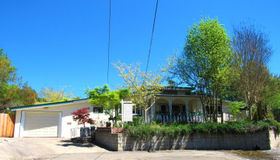 2030 Quebec Terrace, Santa Rosa, CA 95404