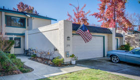 1574 London Circle, Benicia, CA 94510