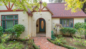 20 Winship Road, Ross, CA 94957