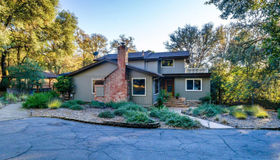 1490 Fawnwood Drive, Ukiah, CA 95482