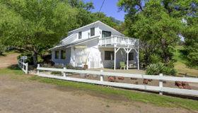 3060 Oak Crest Drive, Clearlake, CA 95422