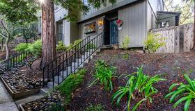 180 Escallonia Drive, Novato, CA 94945
