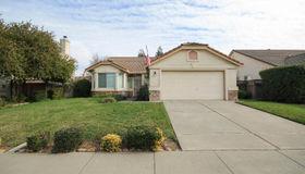 329 Keyes Court, Suisun City, CA 94585