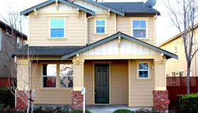 3132 Puffin Circle, Fairfield, CA 94533