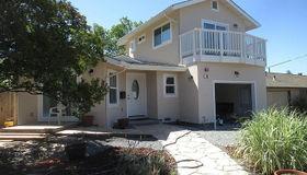 316 Willow Glen Court, Healdsburg, CA 95448