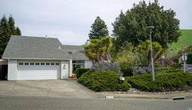 940 Bolton Circle, Benicia, CA 94510