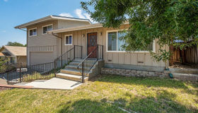 765 14th Street, Lakeport, CA 95453