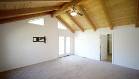 1648 Ronne Drive, Santa Rosa, CA 95404