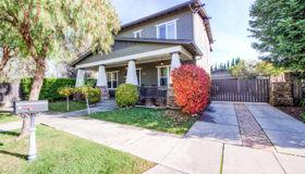 1168 Ingram Drive, Sonoma, CA 95476