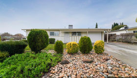 537 Pear Tree Lane, Fairfield, CA 94533