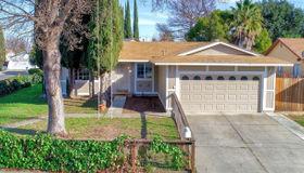 1654 Quail Drive, Fairfield, CA 94533