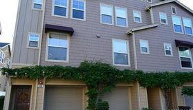 648 Grand Terrace, Hayward, CA 94541