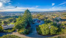 3536 Holland Drive, Santa Rosa, CA 95404