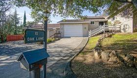 10 Oak Lane, Fairfield, CA 94534