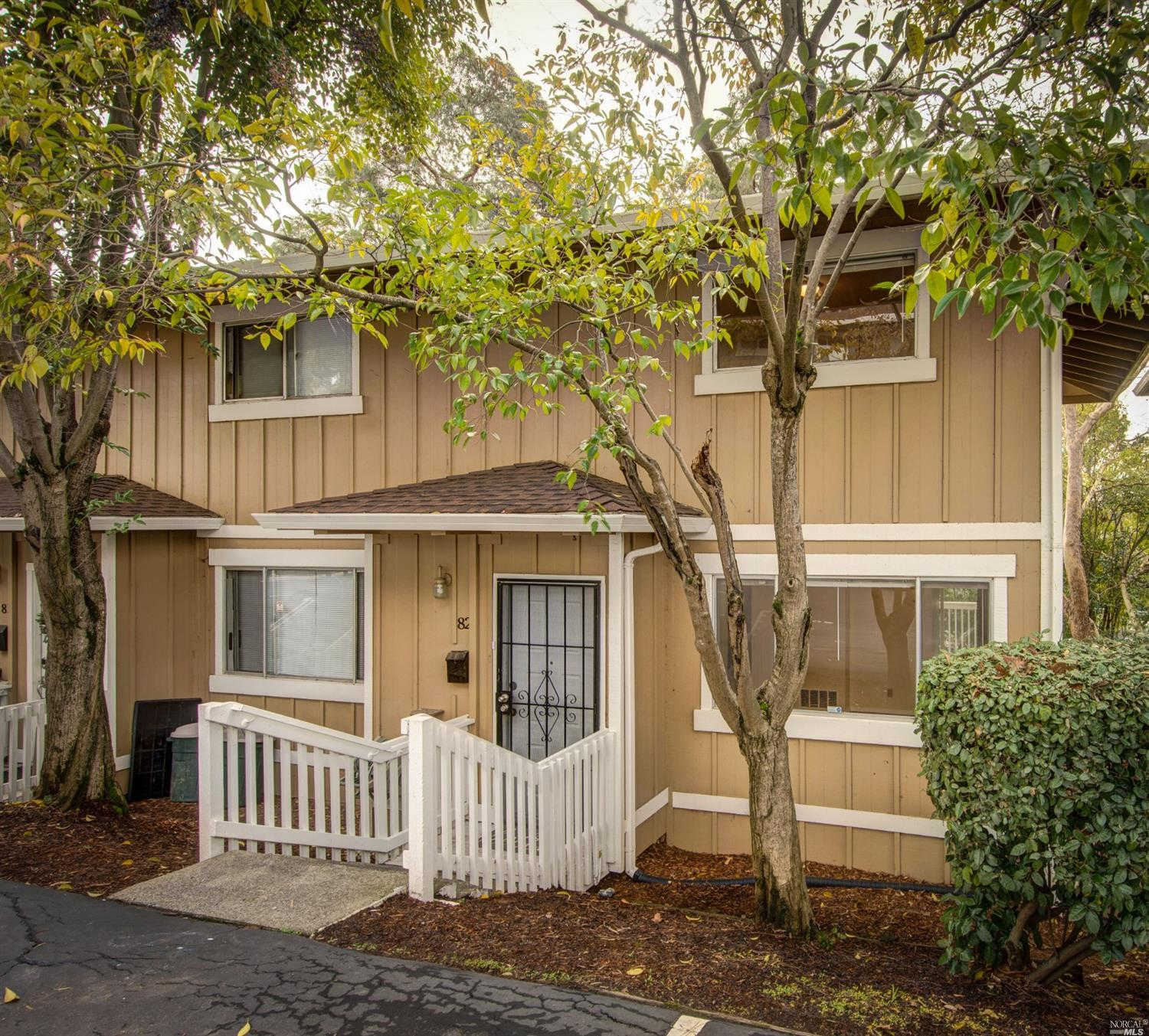 Another Property Sold - 138 Warwick Drive #82, Benicia, CA 94510