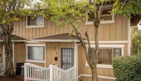 138 Warwick Drive #82, Benicia, CA 94510