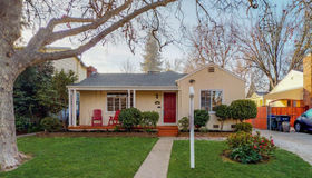640 Robertson Way, Sacramento, CA 95818