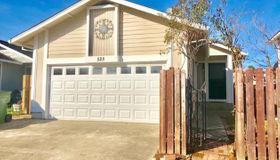 528 Capps Lane, Ukiah, CA 95482