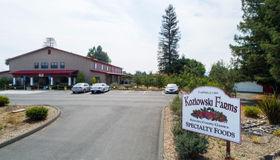 5566 hwy 116 Highway North, Forestville, CA 95436