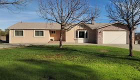 7536 Putman Road, Vacaville, CA 95688