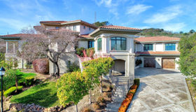 5307 Bayridge Drive, Fairfield, CA 94534