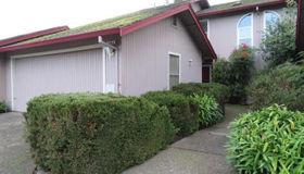 Rohnert Park, CA 94928